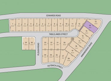 Lot-14-Rouse-hill_new
