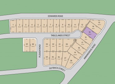 Lot-15-Rouse-hill_new