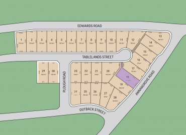 Lot-18-Rouse-hill_new