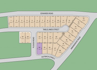 Lot-24-Rouse-hill_new