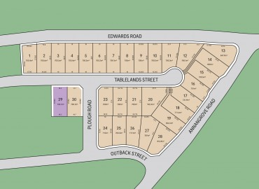 Lot-29-Rouse-hill_new